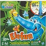 Hasbro-Elefun-Elefante-lanzamariposas