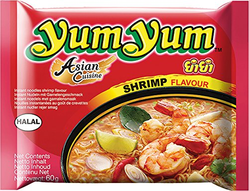 yum-yum-instant-noodles-shrimp-60-g-pack-of-30
