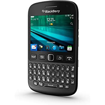 Blackberry 9720 review uk dating