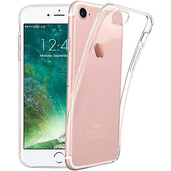 amazon handyhülle iphone 7 durchsichtig