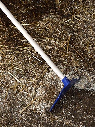 mistschaber-schaber-fr-gummi-matten-offenstall-paddock-oder-pferdeboxen-35cm-breit