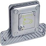 Legrand stopcontact Green-Up Accesces 3,2 kVA