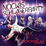 Nockis Schlagerparty (Deluxe Edition) - Nockalm Quintett