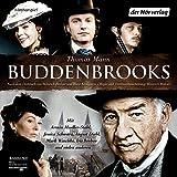 Buddenbrooks: Filmhörspiel