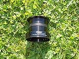 Penn Affinity II 8000 LC LL EU Spare Spool 1420657 Ersatzspule Espule E-Spule