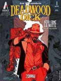 Deadwood Dick 1