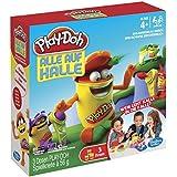 Play-Doh–Das zampabolas (HASBRO a8752175)