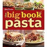 Betty Crocker Big Book of Pasta