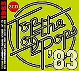 TOTP 1983