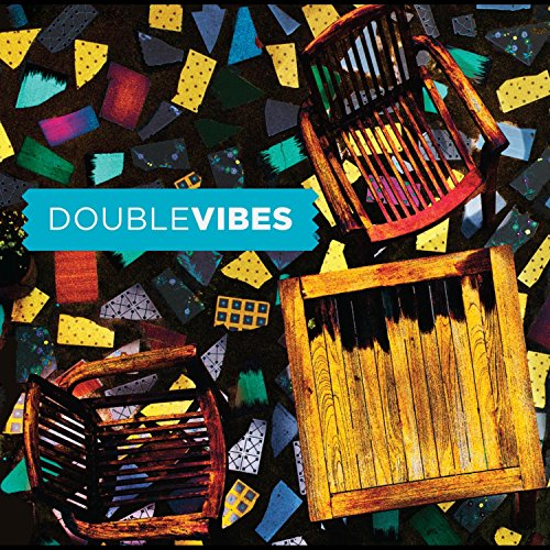 Double Vibes [Explicit]