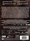 Gomorra - La serie Stagione 2 (4 DVD)