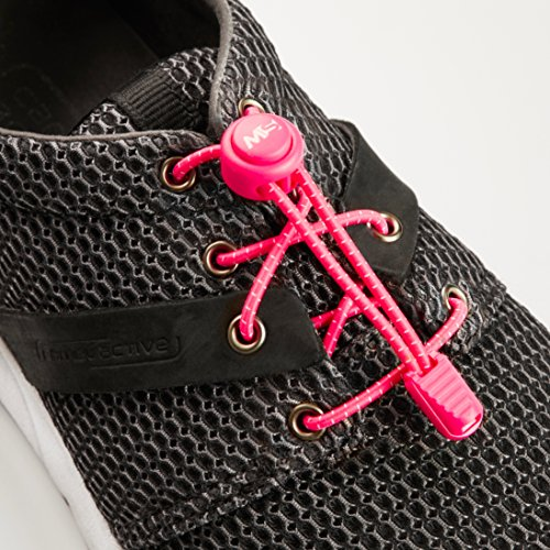 MASTER LACES