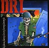 Dirty Rotten CD