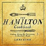 Hamilton Cookbook