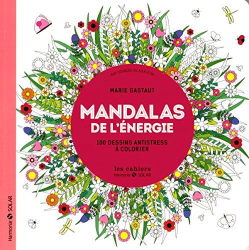 mandalas-de-lenergie-aux-sources-du-bien-etre