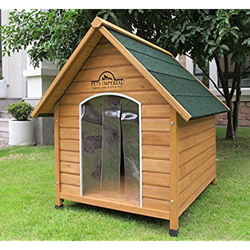 dog kennels amazoncouk With best deals on dog kennels