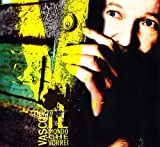 Songtexte von Vasco Rossi - Il mondo che vorrei