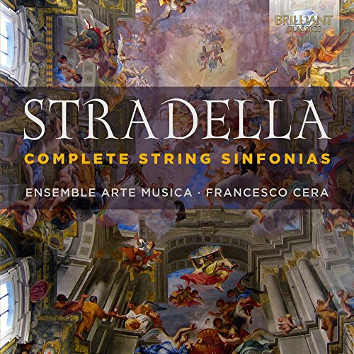 Sinfonie Per Archi (Integrale) - Complet