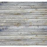 Neewer 1,5x2,1m Sfondo 100% in Poliestere con Disegno di Legno a Strisce Legno Vintage per Fotografia Registrazioni Video (SOLO il fondale) - Neewer - amazon.it