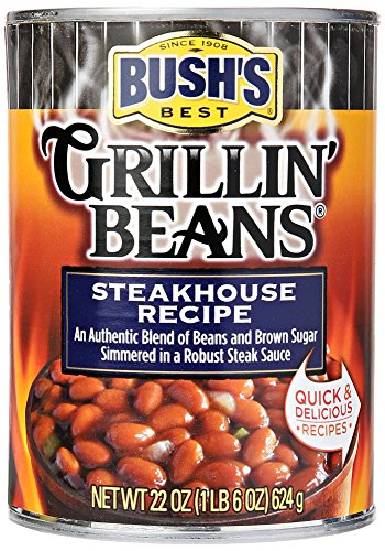 bushs-best-grillin-beans-steakhouse-recipe