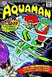Showcase Presents Aquaman TP Vol 03 by Pete Costanza (Artist), Nick Cardy (Artist), Leo Dorfman (13-Feb-2009) Paperback