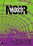Image de Mexico noir