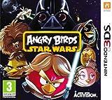 Angry Birds Star Wars [Importación Inglesa]