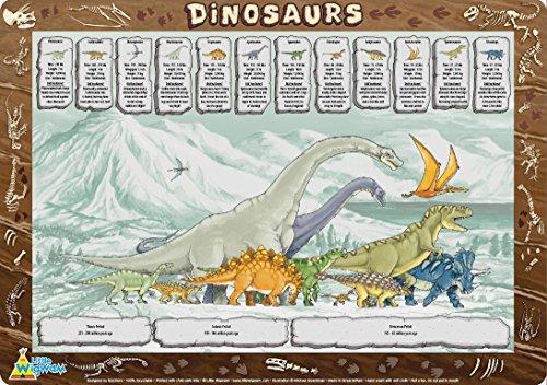 little-wigwam-dinosaurier-platzdeckchen-platzset-tischset-fur-kinder-englisch