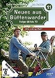 Neues aus Büttenwarder - Folge 68-73 (2 DVDs)