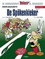 Asterix Mundart Plattdeutsch V: De Spökenkieker hier kaufen