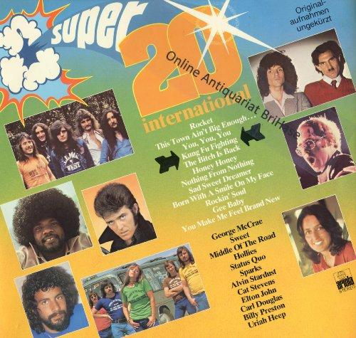 super-20-international-1974-various-artists-sampler-vinyl-lp