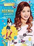 Telecharger Livres Luna by enjoy phoenix agenda 2016 2017 (PDF,EPUB,MOBI) gratuits en Francaise