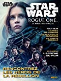Star Insider - Special Rogue one
