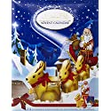 Lindt Advent Calendar Chocolate, 160 g