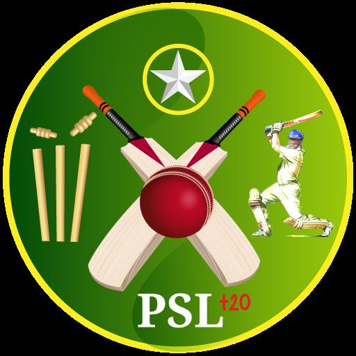 Live-cricket-spiel (Pakistan League Cricket 2018 Live)
