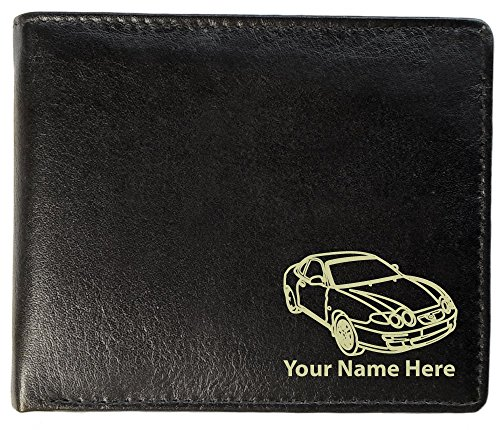 hyundai-coupe-old-design-personalised-mens-leather-wallet-toscana-style