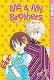 Me & My Brothers, Volume 7