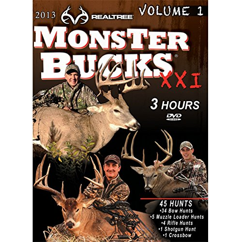 realtree-outdoor-productions-monster-bucks-xxi-volume-1-dvd