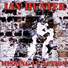 Missing in Action // Collateral Damage by Ian Hunter