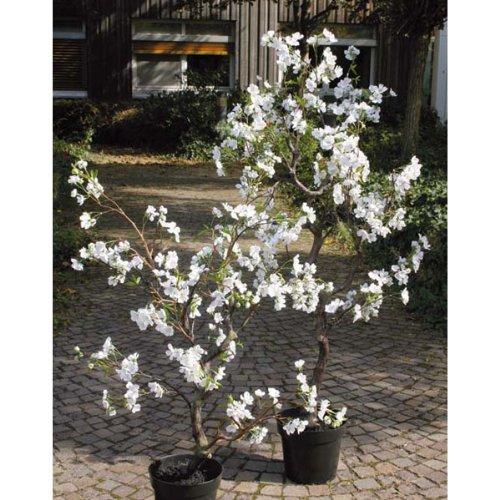 pero-artifciale-in-fiore-in-vaso-fiori-bianco-rosa-160-cm-pianta-da-frutto-artificiale-albero-finto-