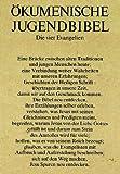 Ökumenische Jugendbibel - 2