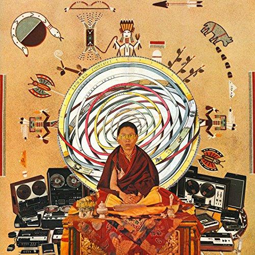 dali-lama-on-a-jumbotron-explicit