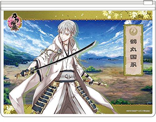 Schwerter Ranbu -ONLINE-? Wohnung klarer Fall? Tsurumaru KuniHisashi
