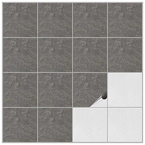 foliesen-2292020-adesivi-per-piastrelle-per-cucina-e-bagno-pvc-stone-no2-20-pezzi