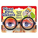WIDMANN S.R.L., GIANT Augengläser