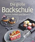 Einfache Desserts - Best Reviews Guide