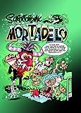 Super Top Comic 13 Mortadelo / Super Top Comic Mort