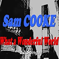 What a Wonderful World (12 Songs)