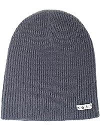 35d56c1c843 Neff Daily Heather Beanie Hat