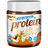 Life Pro Fit Food Protein Cream Kit Crunch Cookie | 21 ...